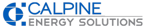 calpine-energy-solutions-png